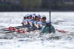 boat-race-sinking-2016[1]